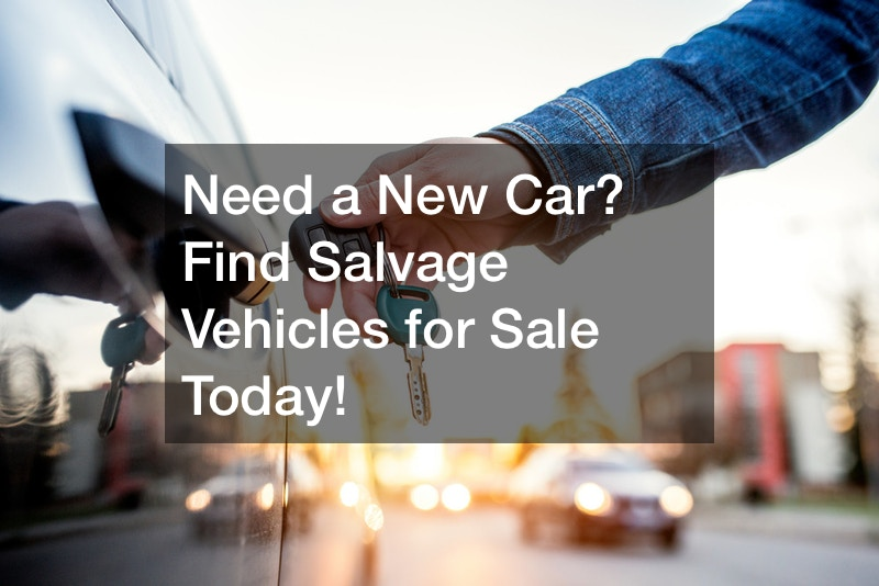 super cheap salvage cars